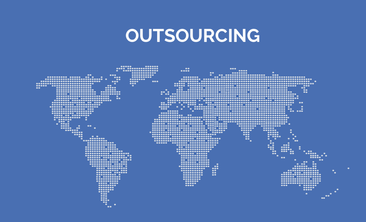 5 Tips for Successful Software Outsourcing | Part 2