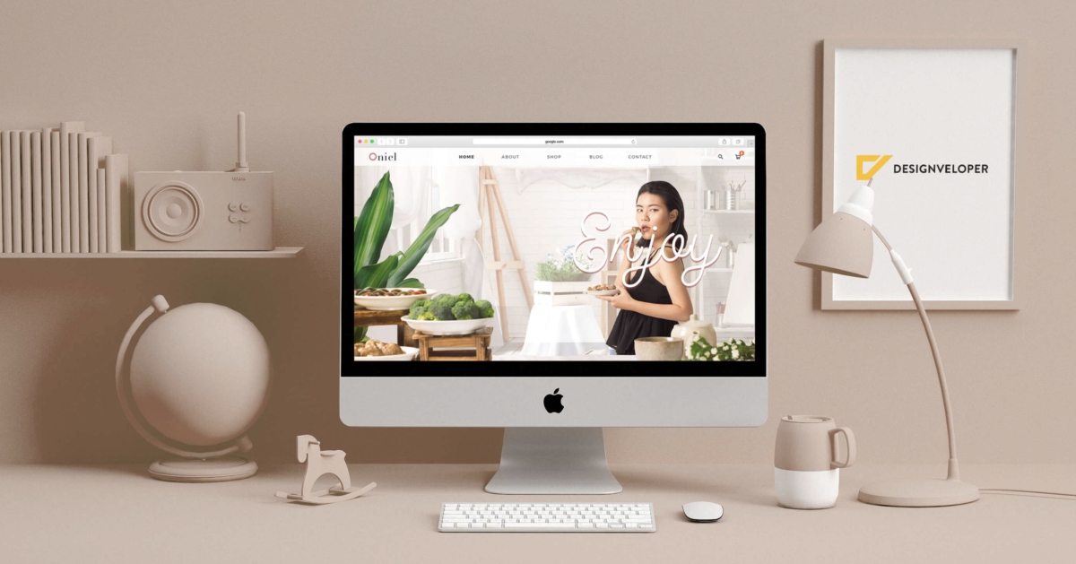 4 Popular Web Design Mistakes You Must Avoid