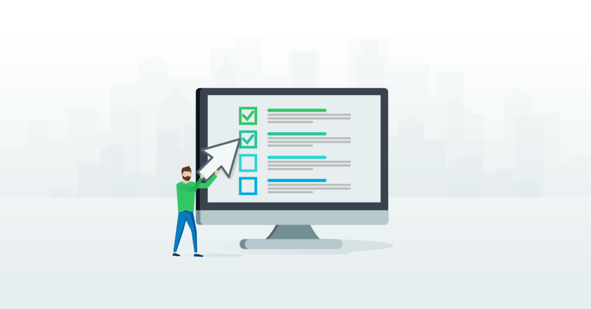 9 Best Courses for Back-end Developers