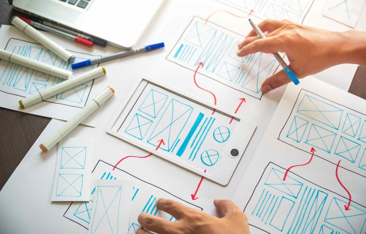 Top 20 Best Prototyping Tools for Designers in 2020
