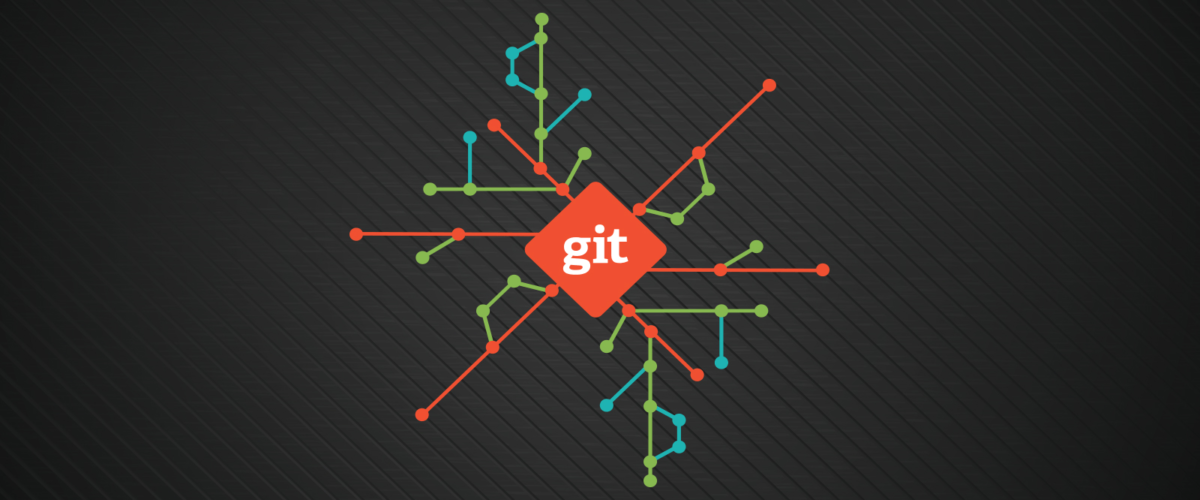 What Is Git And How Does Git Track Our Project Files?