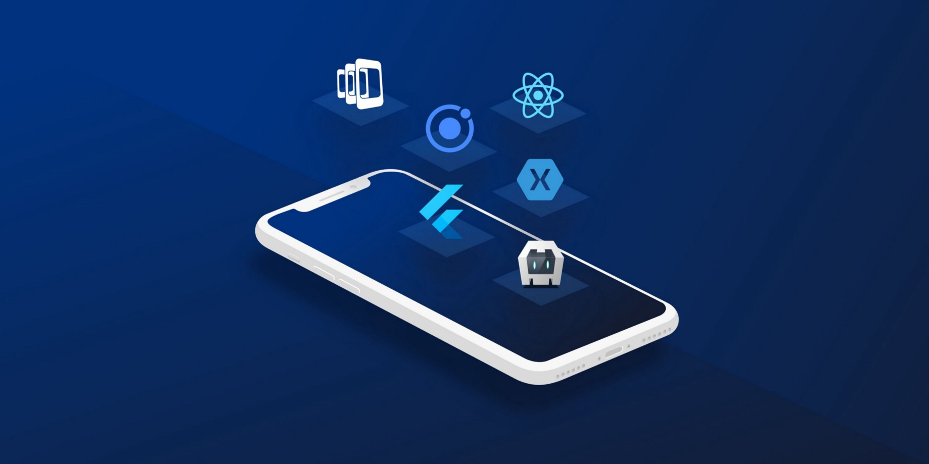 Mobile App Development And Design: 12 Tips You Should Know