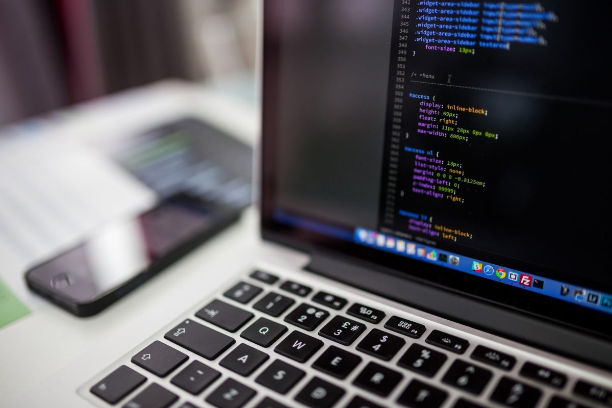 What Are Web Development Services?