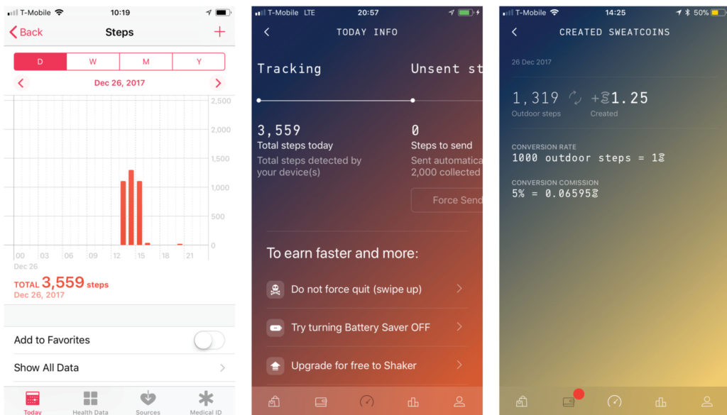 money earning apps, download app and earn money, free app