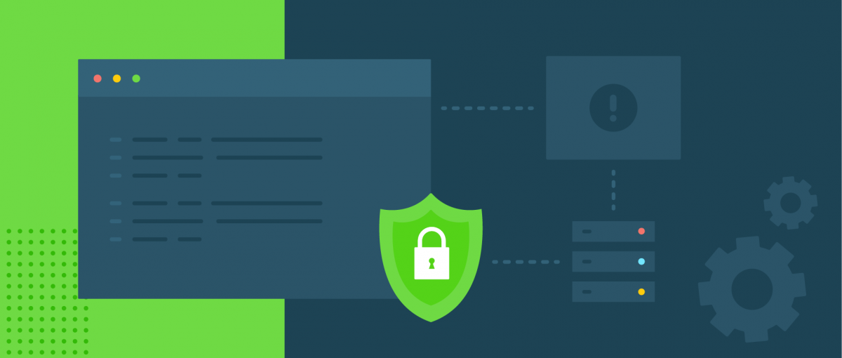 10 Common Web Security Issues You Might Face In 2020