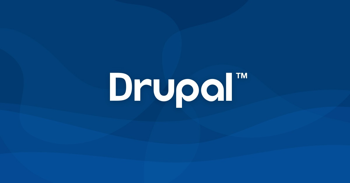 7 Reasons to Use Drupal