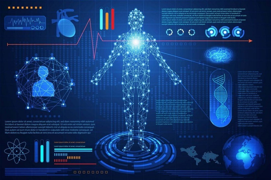 Software Solutions in Healthcare AI Applications