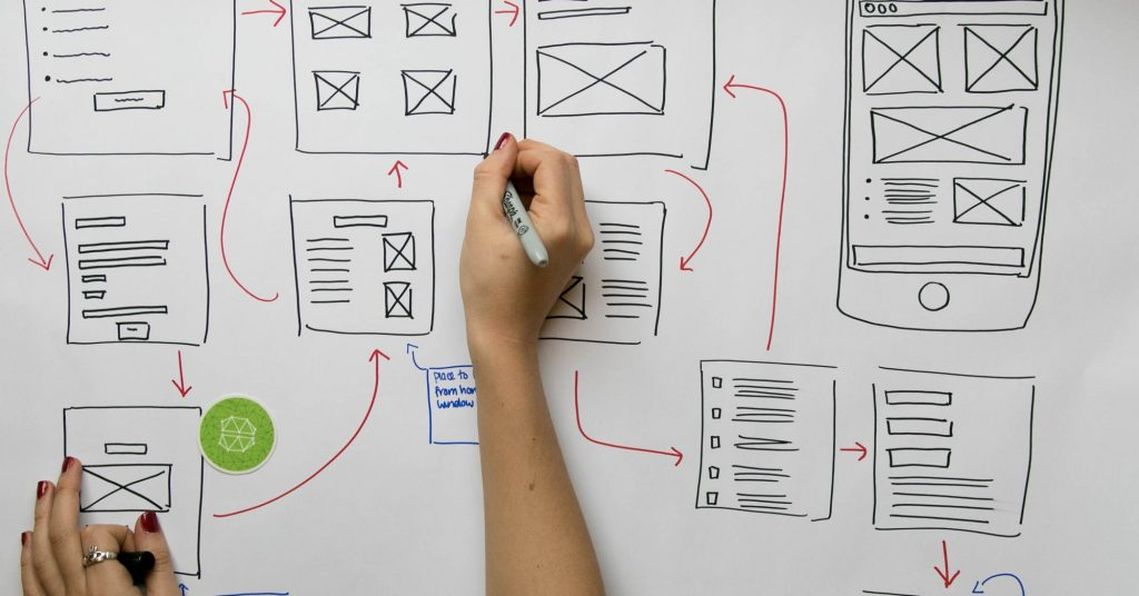 Top 5 Best UX/UI Design Companies 2020 1
