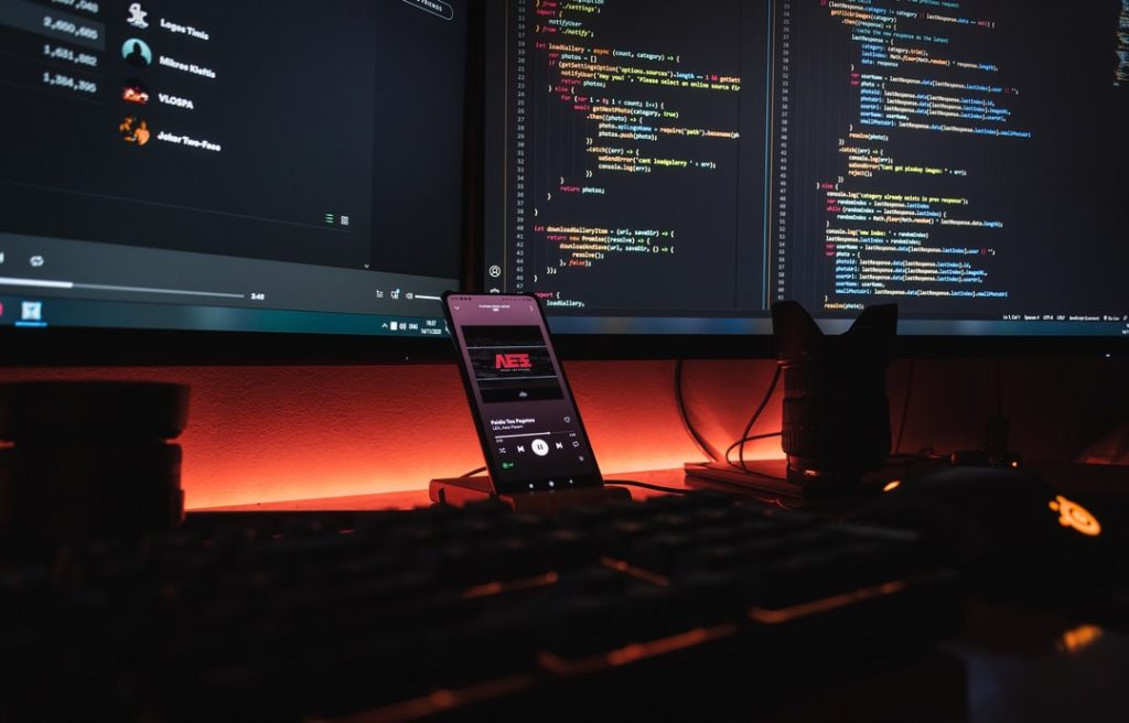 What Factors Influence Developers Productivity Tools