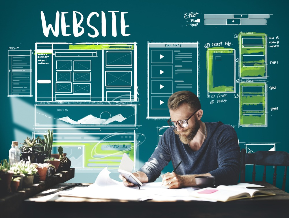 Web Design Business: How Difficult Is It to Start?