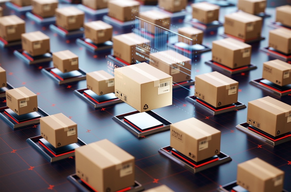 The Rise of Transportation Management System as SaaS in Logistics