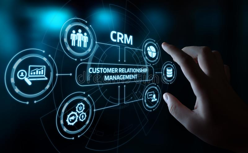 why outsource CRM development to Designveloper