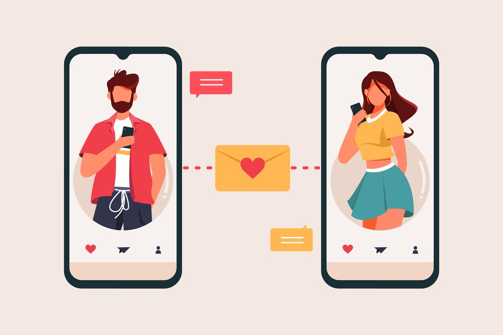 Should We Make a Dating App in Today's saturated market?