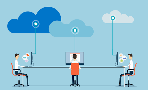 What Are the Pros and Cons of Cloud Computing?