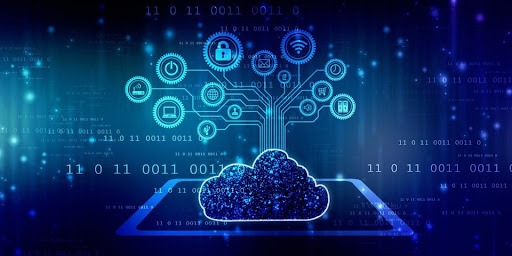 Types of Cloud Computing: Understanding the Different